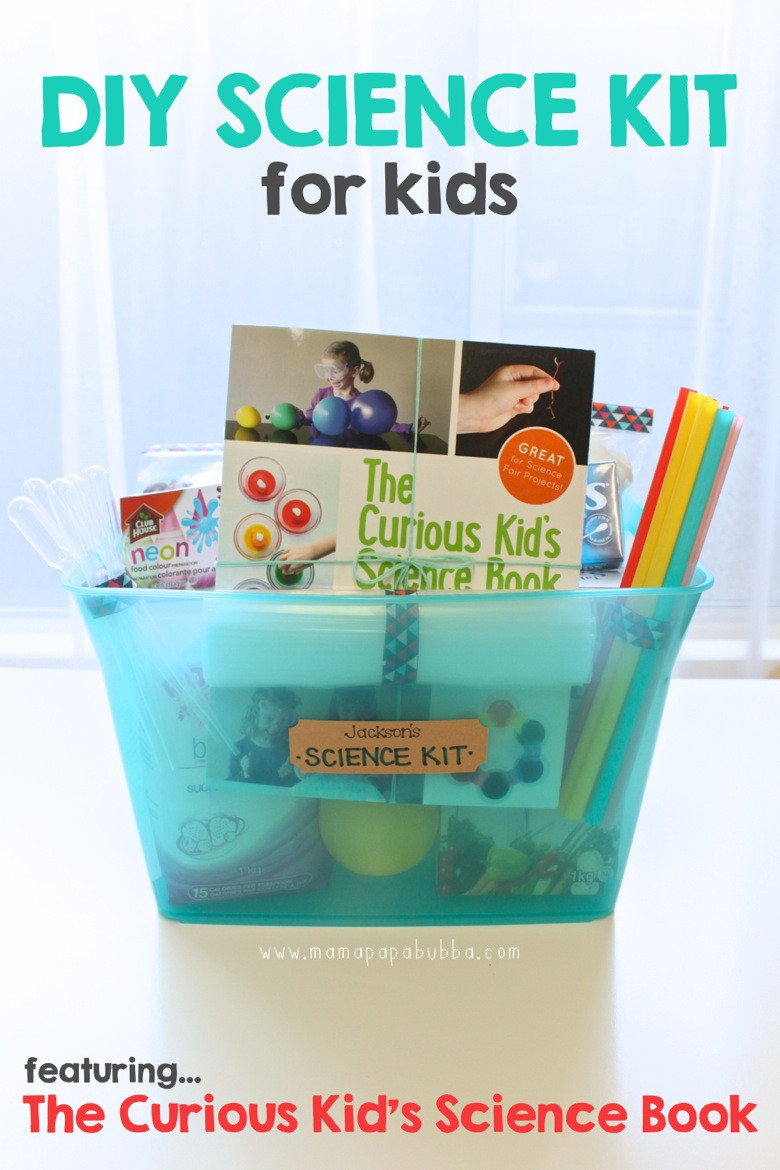 Best ideas about DIY Science Projects For Kids . Save or Pin Ideal ages Preschool Kindergarten Early Elementary Now.