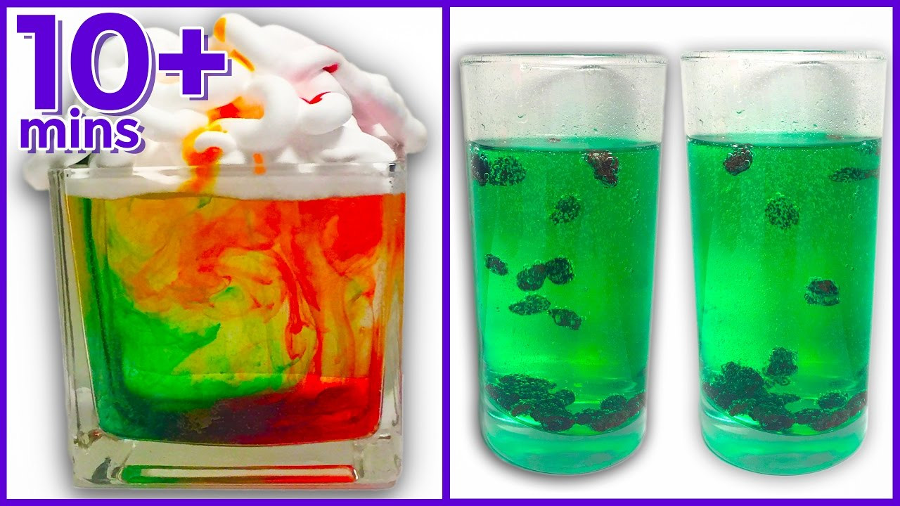 Best ideas about DIY Science Projects For Kids . Save or Pin Amazing DIY Science Experiments And Activities For Kids Now.