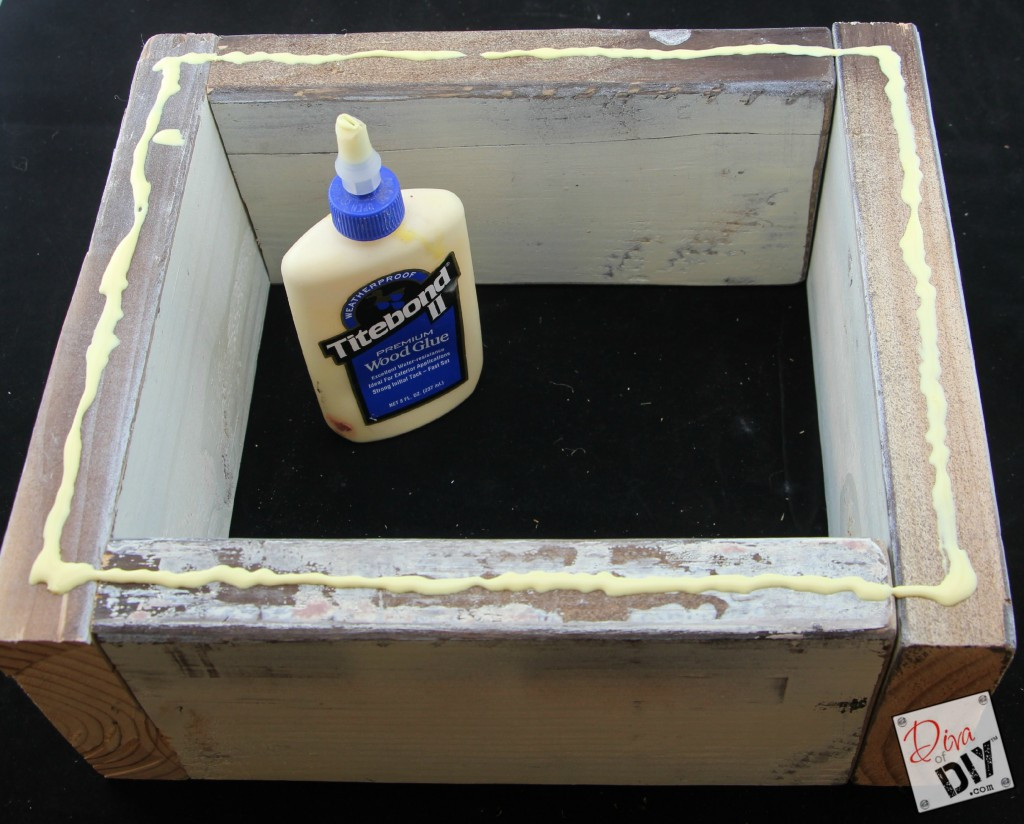 Best ideas about DIY Shadow Box Frame . Save or Pin Easy DIY Shadow Boxes Now.