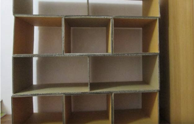 Best ideas about DIY Shoe Rack Cardboard . Save or Pin 50 Crafts for Teens To Make and Sell DIY Projects for Teens Now.