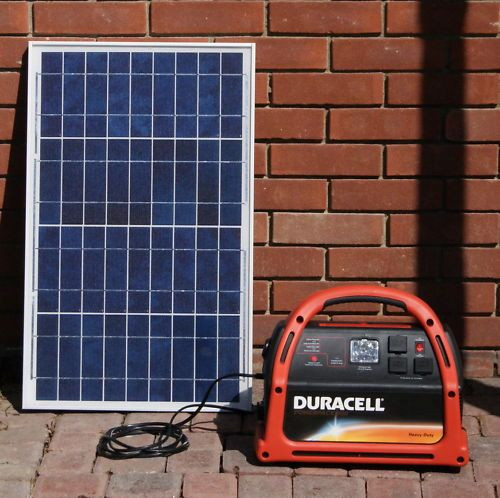 Best ideas about DIY Solar Generator Kit . Save or Pin Solar power Portable solar power and Solar power kits on Now.
