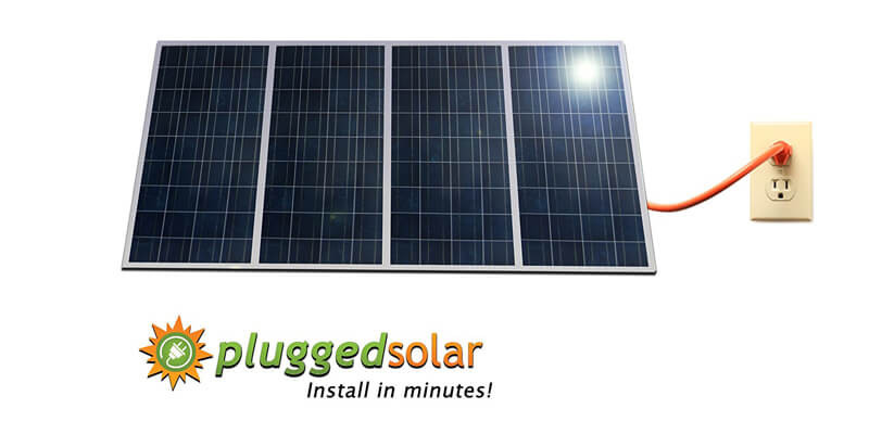 Best ideas about DIY Solar Generator Kit . Save or Pin Best DIY Solar Generator Kits 10 Top Selling DIY Solar Now.