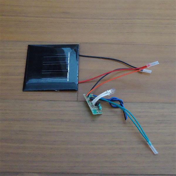 Best ideas about DIY Solar Light Kit . Save or Pin Solar LED lighting DIY Kit Now.