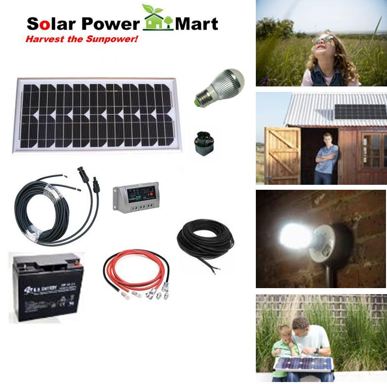 Best ideas about DIY Solar Light Kit . Save or Pin Solar Light Malaysia Solar DIY Light Kit Now.