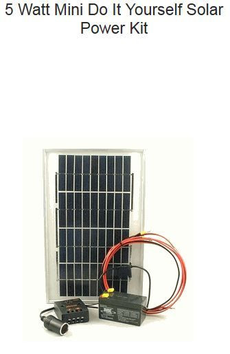 Best ideas about DIY Solar Panel Kit . Save or Pin 1000 images about DIY Solar Panel Kits on Pinterest Now.