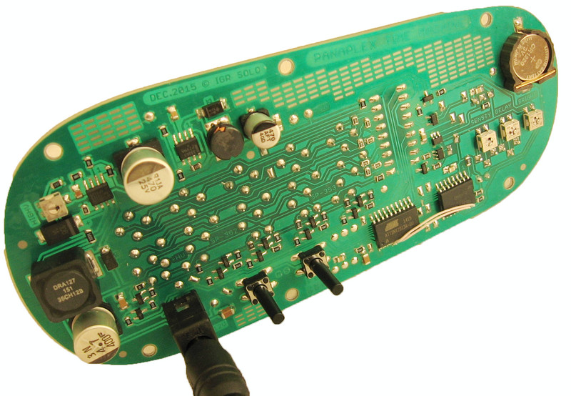 Best ideas about DIY Solder Mask . Save or Pin Dynamask the best DIY Solder Mask 10 sheets 20x30CM Now.