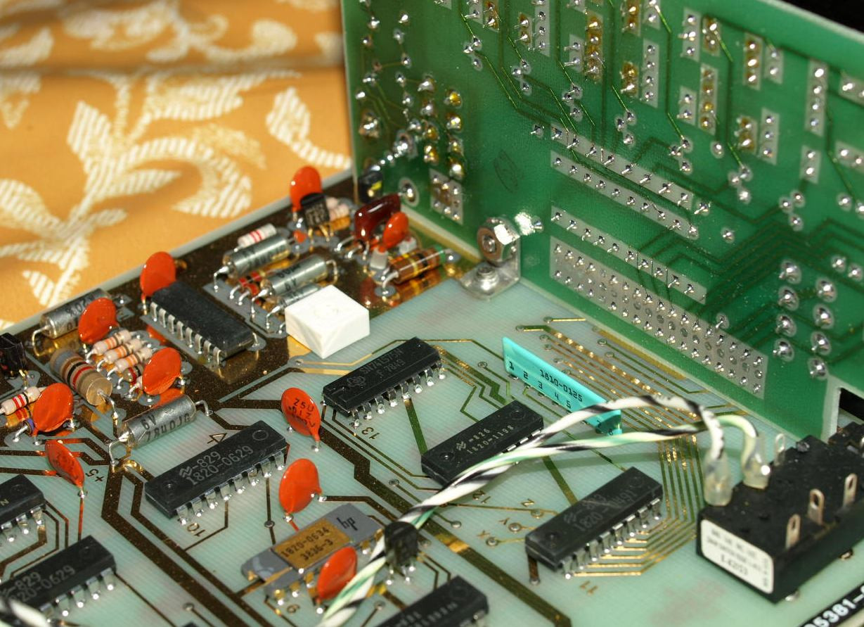 Best ideas about DIY Solder Mask . Save or Pin pcb Can acrylic latex spray paint be used as a DIY Now.