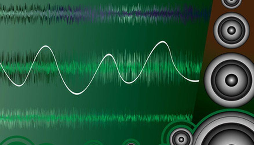 Best ideas about DIY Sound Masking . Save or Pin DIY Sound Masking Now.