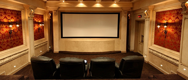 Best ideas about DIY Sound Masking . Save or Pin Seymour Screen Excellence True Aspect Masking Acoustically Now.