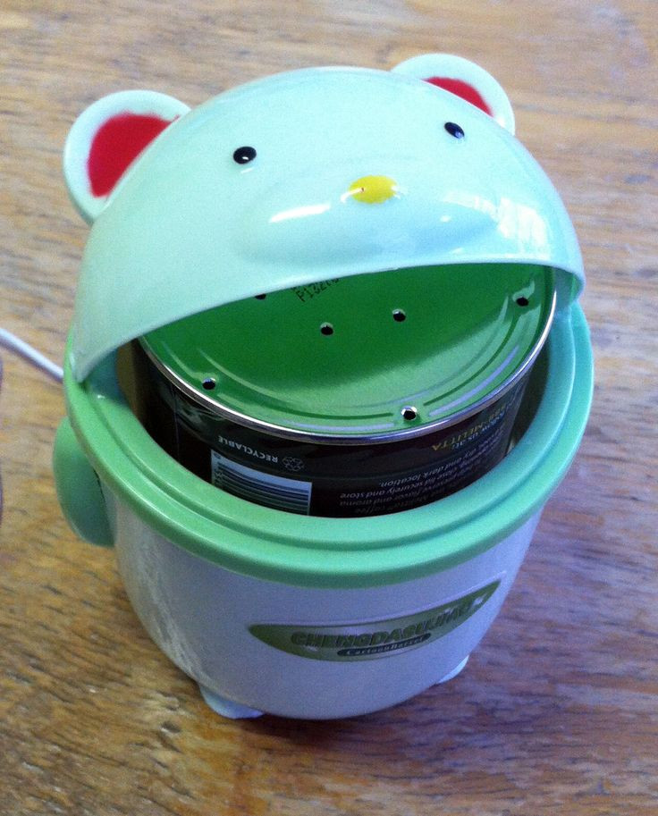 Best ideas about DIY Sound Masking . Save or Pin 39 best images about White noise machine on Pinterest Now.