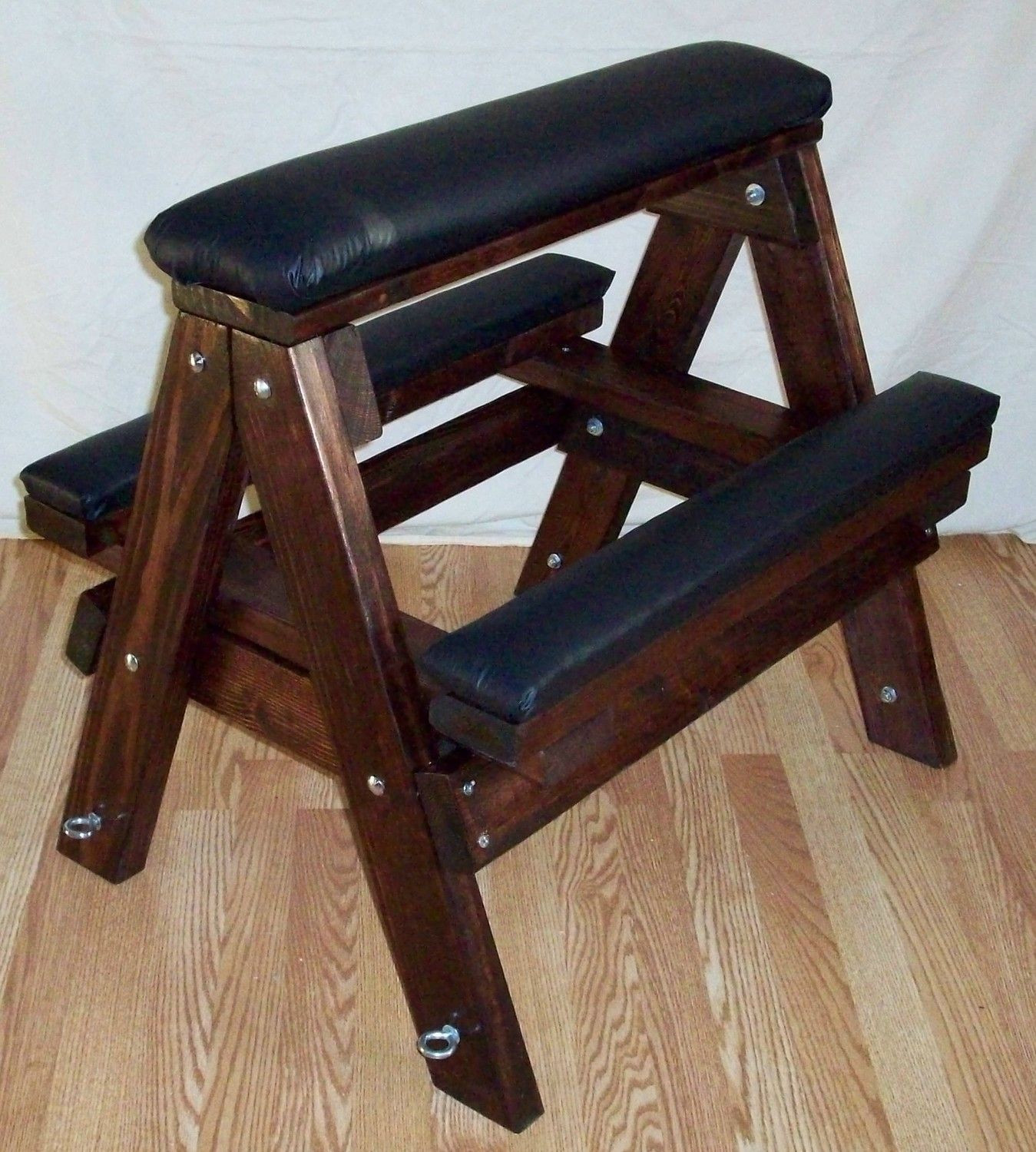 Best ideas about DIY Spanking Bench . Save or Pin classic clean design furniture Pinterest Now.