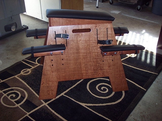 Best ideas about DIY Spanking Bench . Save or Pin Fetish Furniture Store Spanking bench St Andrews Cross Now.