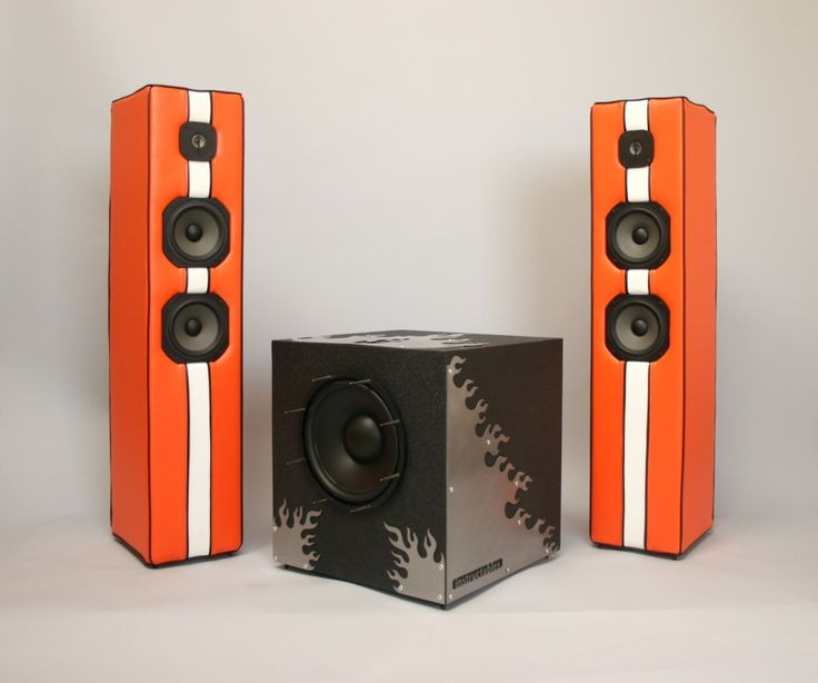 Best ideas about DIY Speakers Kit . Save or Pin 17 Best ideas about Diy Speaker Kits on Pinterest Now.