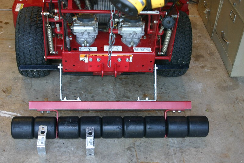 Best ideas about DIY Striping Kit . Save or Pin Homemade Striping Kit with parts list $130 00 total Now.