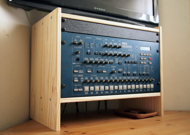Best ideas about DIY Studio Rack . Save or Pin Ikea Studio Hacks Build Your Creative Space on a Bud Now.