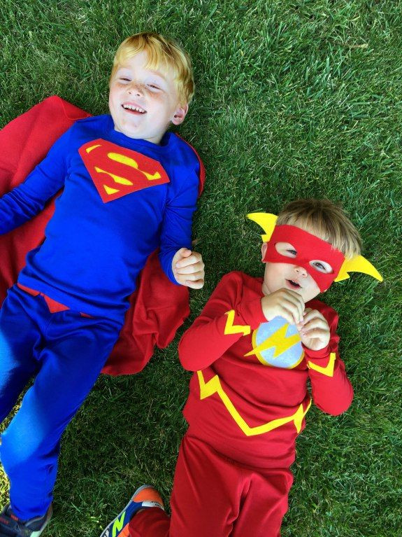 Best ideas about DIY Superman Costume . Save or Pin Best 25 Superman halloween costume ideas on Pinterest Now.