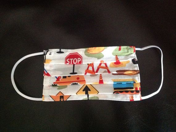 Best ideas about DIY Surgical Mask . Save or Pin Hand sewn Cotton Surgical Mask good DIY project make Now.