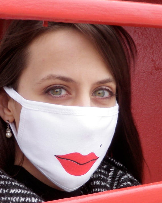Best ideas about DIY Surgical Mask . Save or Pin Unavailable Listing on Etsy Now.