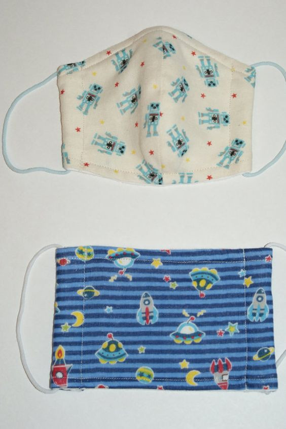 Best ideas about DIY Surgical Mask . Save or Pin DIY Surgical Mask M KE Pinterest Now.