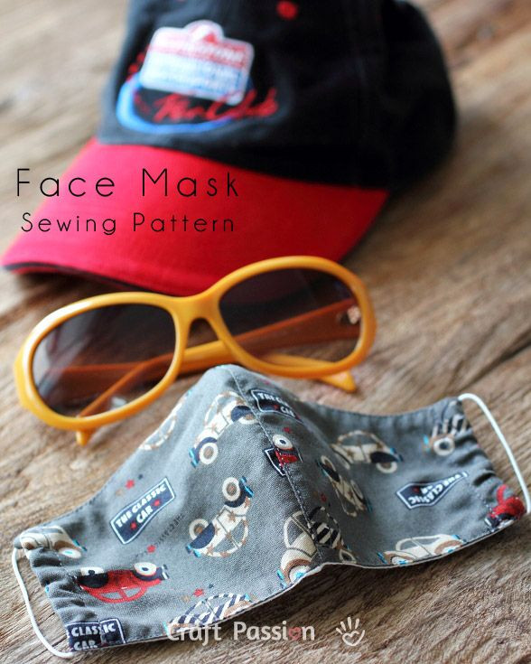 Best ideas about DIY Surgical Mask . Save or Pin 17 Best images about Chemo masks on Pinterest Now.