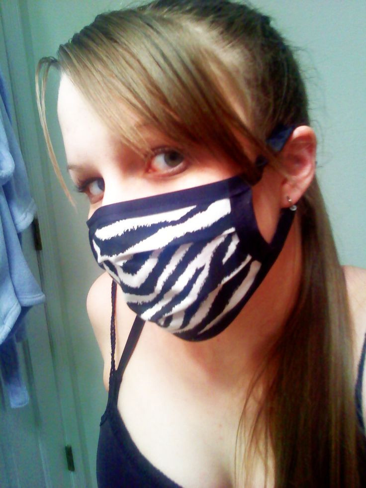 Best ideas about DIY Surgical Mask . Save or Pin 274 best images about diy sewing on Pinterest Now.