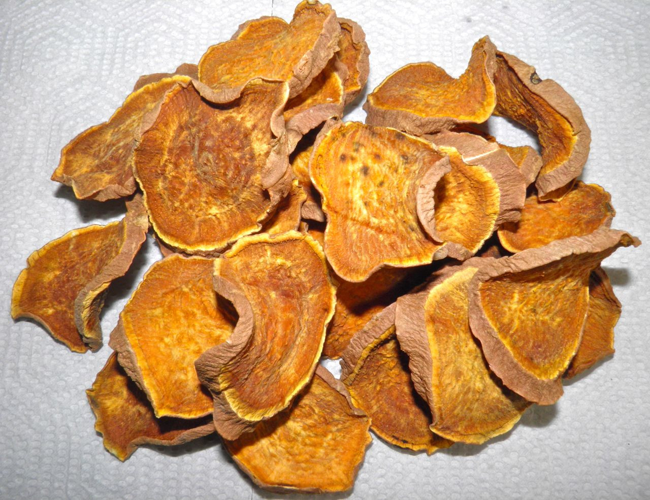 Best ideas about DIY Sweet Potato Dog Treats . Save or Pin Devoid Culture And Indifferent To The Arts Dog Treats Now.