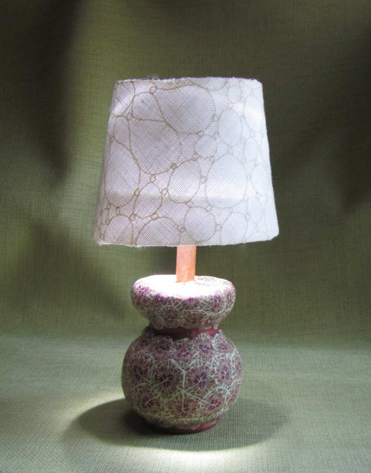 Best ideas about DIY Table Lamps . Save or Pin DIY Table Lamp Bases Now.
