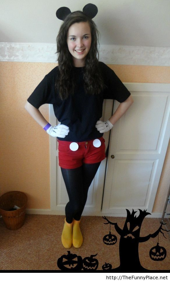 Best ideas about DIY Teen Costumes . Save or Pin Halloween costumes Costumes for teens and Halloween on Now.