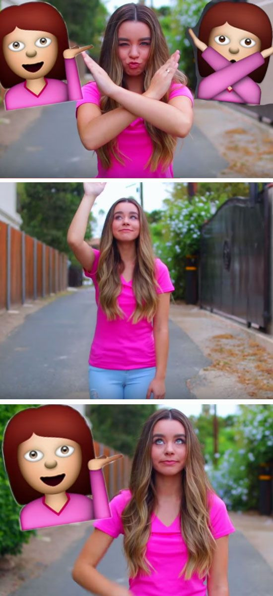 Best ideas about DIY Teen Costumes . Save or Pin 27 DIY Halloween Costume Ideas for Teen Girls Now.