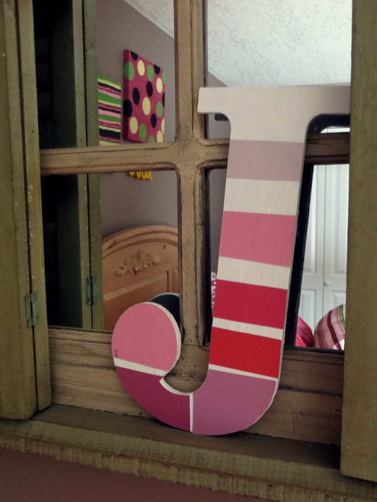 Best ideas about DIY Teenage Girl Room Decorations . Save or Pin Namely Original DIY Teen Girl Room Decor Now.