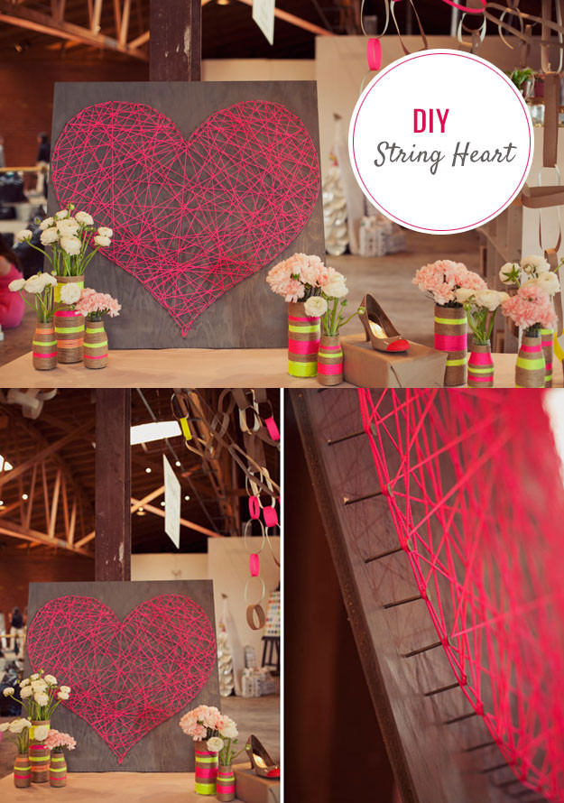 Best ideas about DIY Teenage Girl Room Decorations . Save or Pin 37 Insanely Cute Teen Bedroom Ideas for DIY Decor Now.