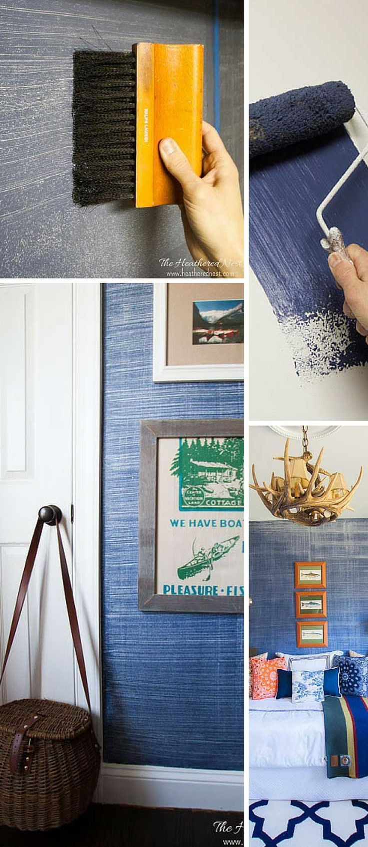 Best ideas about DIY Textured Paint . Save or Pin Best 25 Textured Painted Walls ideas on Pinterest Now.