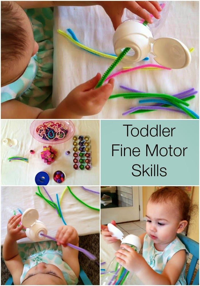 Best ideas about DIY Toddler Activities . Save or Pin Perfect DIY Spring Toddler Activities Now.