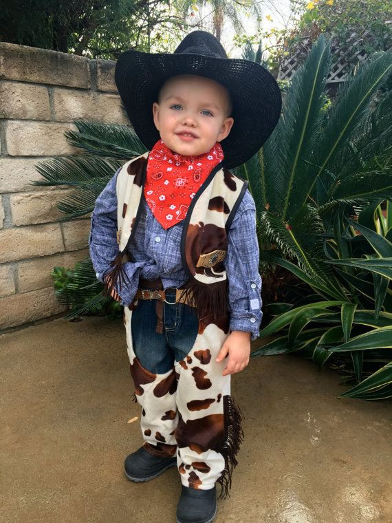 Best ideas about DIY Toddler Cowboy Costume . Save or Pin 25 best ideas about Cowboy costumes on Pinterest Now.