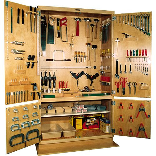 Best ideas about DIY Tool Organization . Save or Pin 546 best Workshop Tool Organization images on Pinterest Now.