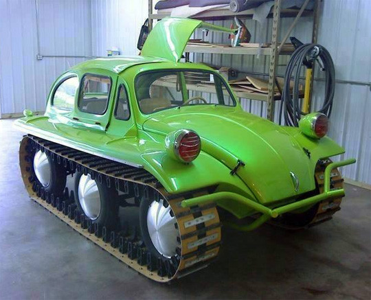 Best ideas about DIY Tracked Vehicle . Save or Pin Pedal Dozer Project An Artist and an Engineer design and Now.
