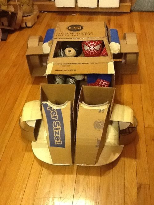 Best ideas about DIY Transformer Costume . Save or Pin Diy bumblebee transformer costume Halloween Now.