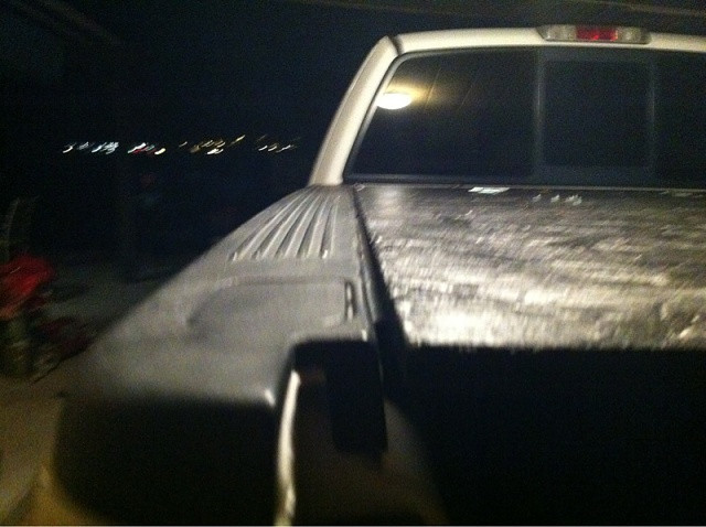 Best ideas about DIY Truck Bed Covers . Save or Pin My DIY Tonneau Bed Cover Page 2 Ford F150 Forum Now.