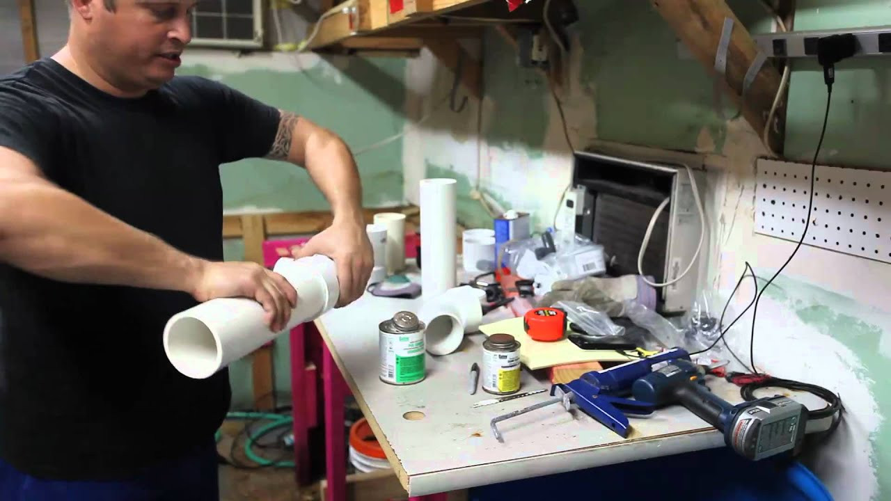 Best ideas about DIY Ultraviolet Light . Save or Pin DIY UV Filter Construction Part 1 of 3 Now.