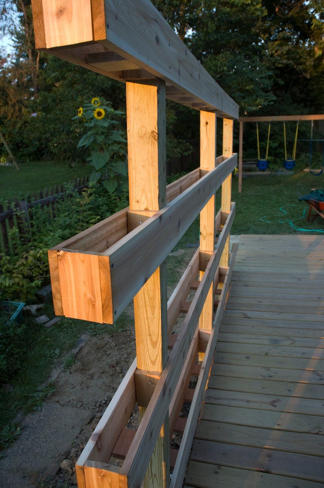 Best ideas about Diy Vertical Garden Wall . Save or Pin 6 DIY Ways to Grow A Vertical Strawberry Garden Porch Advice Now.