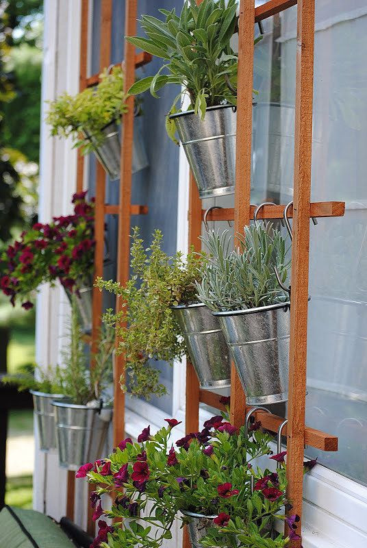 Best ideas about Diy Vertical Garden Wall . Save or Pin 17 Best ideas about Vertical Garden Diy on Pinterest Now.