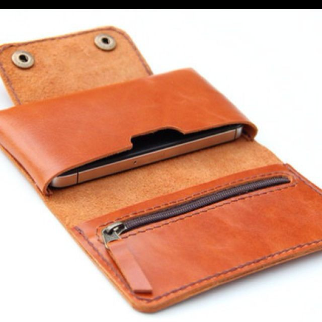 Best ideas about DIY Wallet Phone Case . Save or Pin Best 25 DIY wallet case ideas on Pinterest Now.