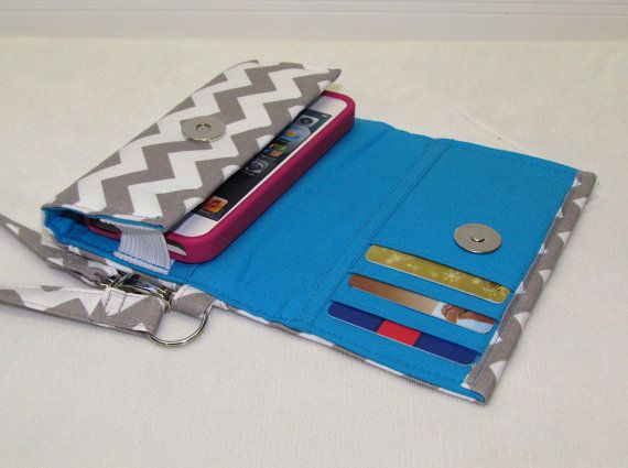 Best ideas about DIY Wallet Phone Case . Save or Pin Best 25 Cell phone wallet ideas on Pinterest Now.