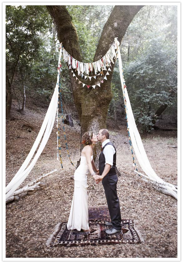 """Best ideas about DIY Wedding Altar . Save or Pin boda belle say it with me """"i can do DIY """" Now."""