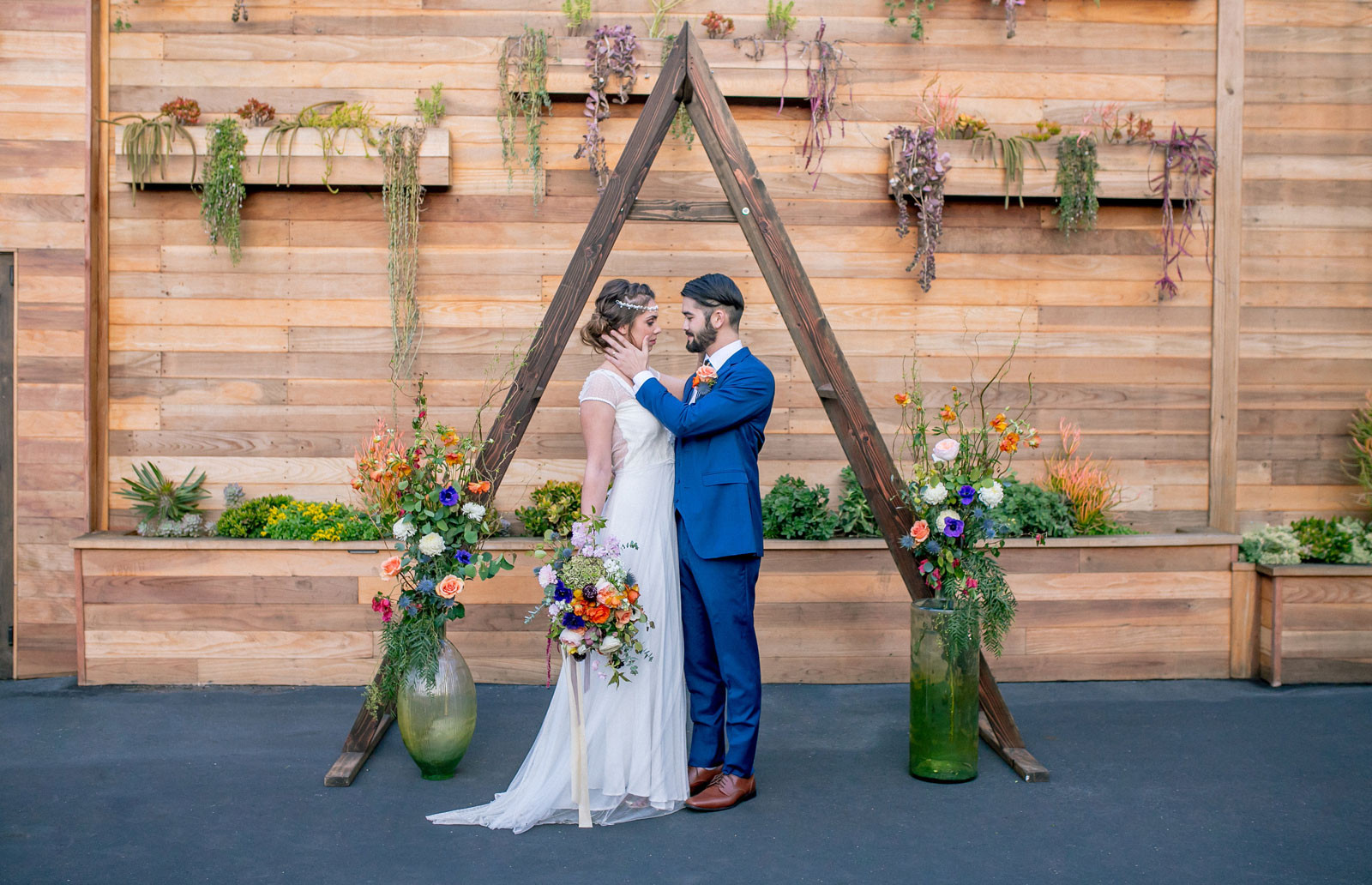 Best ideas about DIY Wedding Arch Frame . Save or Pin Ideas for A FRAMES Wedding Ceremony Arches Style Motivation Now.