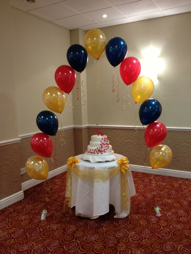 Best ideas about DIY Wedding Arch Kits . Save or Pin DIY BALLOON ARCH KIT FOR WEDDINGS & BIRTHDAYS Now.