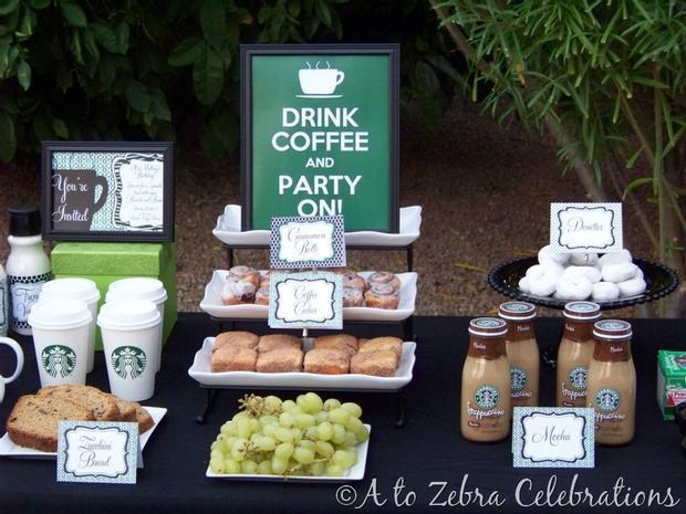 Best ideas about DIY Wedding Bar . Save or Pin 12 Diy Self Serve Wedding Bars Now.