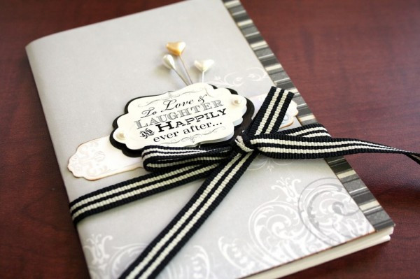 Best ideas about DIY Wedding Binder . Save or Pin DIY Wedding Organization 99 Days and Counting… Now.