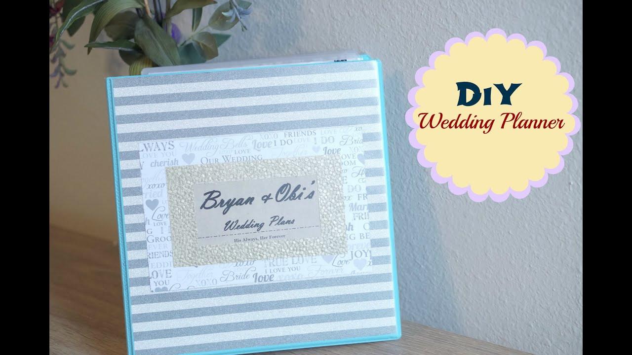 Best ideas about DIY Wedding Binder . Save or Pin Be ing a Bride DIY Wedding Binder Now.