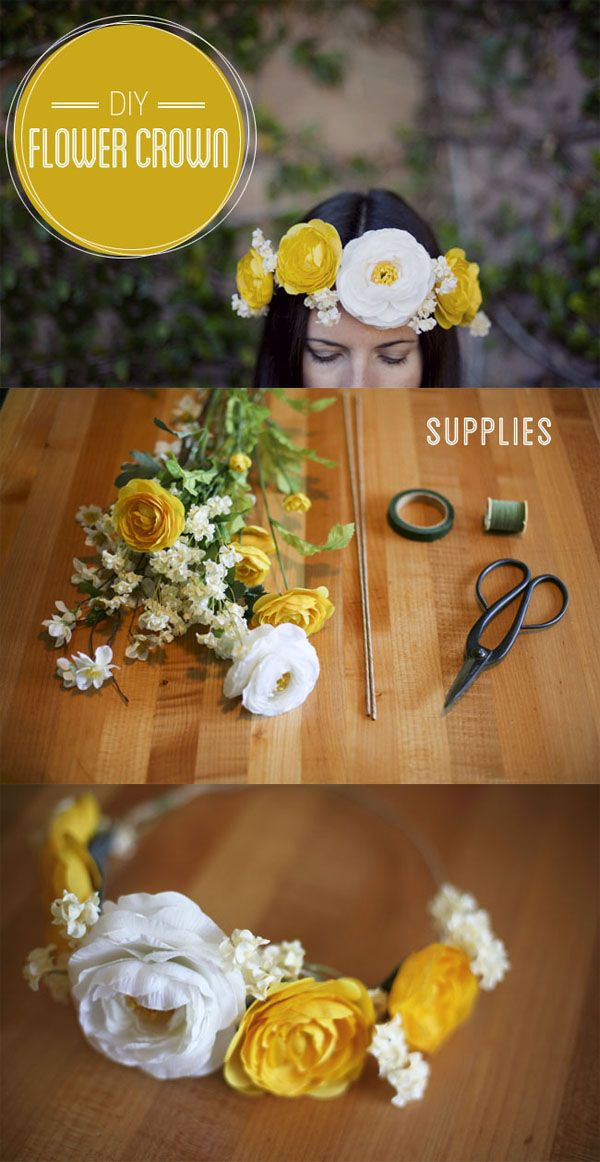 Best ideas about DIY Wedding Blog . Save or Pin 20 Creative DIY Wedding Ideas For 2016 Spring Now.